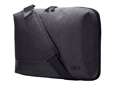Cocoon GRID-IT! Uber Notebook carrying case 13INCH charcoal