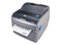 Intermec PC43d Label printer thermal paper  203 dpi up to 480 inch/min USB