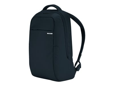 Incase Designs ICON Lite Pack Notebook carrying backpack 15INCH navy