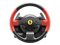 GUILLEMOT, Racing Wheel T150 Ferrari Edition