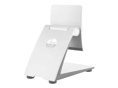 HP Compact stand POS stand