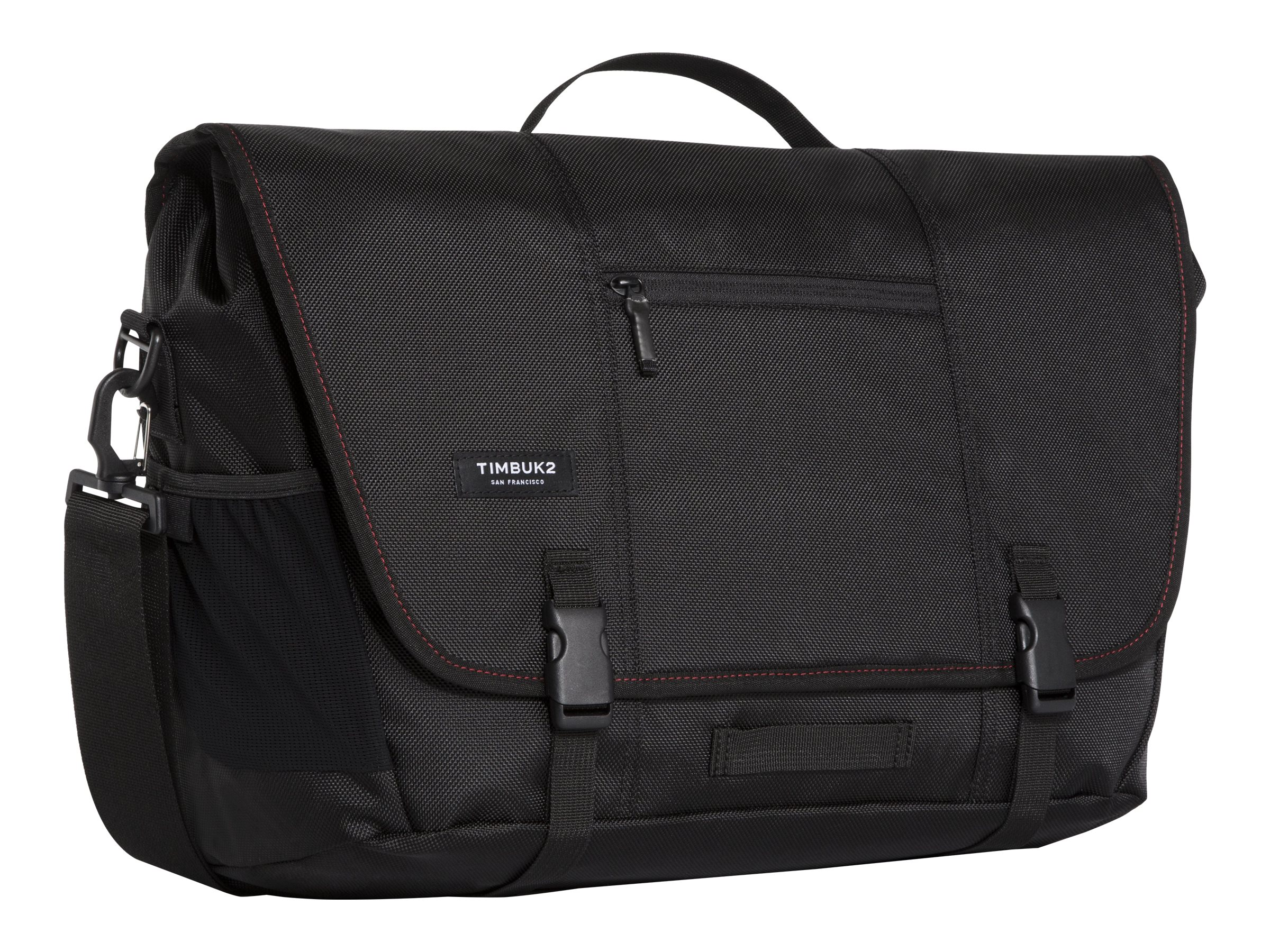 Timbuk2 Meta Messenger 15 notebook carrying case
