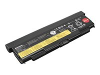 Lenovo ThinkPad Battery 57++ - Laptop-Batterie