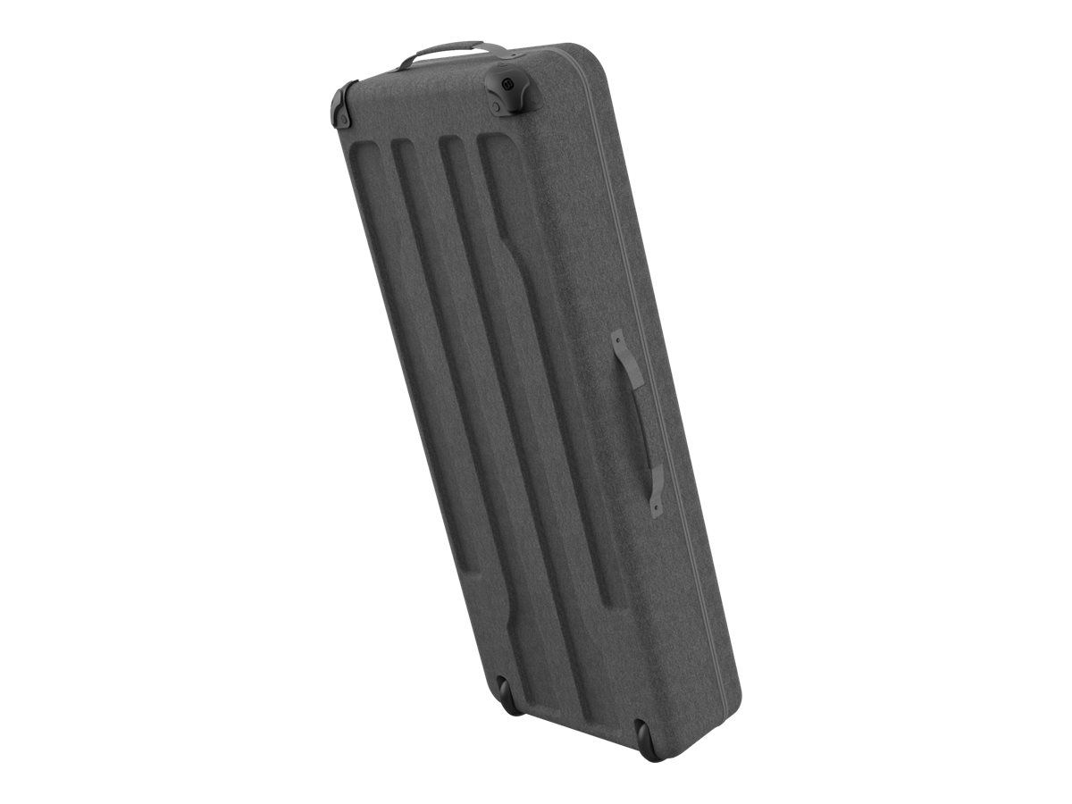 Bretford hard carrying case