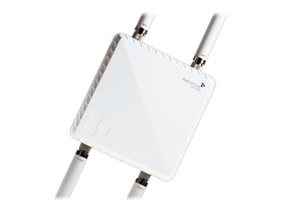 Aerohive AP1130 Wireless access point with 3 years HiveCare Select Wi-Fi Dual Ban