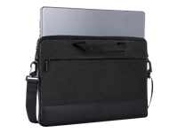 Dell Pro Sleeve 13 - Notebook sleeve - 13