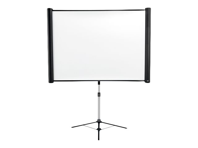 Epson Ultra Portable Projector Screen ES3000 - projection screen with tripod