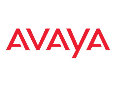 Avaya - technical support - 3 years