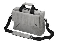 "DICOTA Code Laptop/MacBook Bag 17"" - Notebook-Tasche"