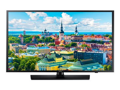 SAMSUNG UN78KS9800F LED TV WINDOWS VISTA DRIVER DOWNLOAD