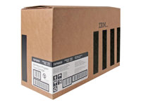 IBM - Original - toner cartridge PSRP - for Infoprint 1532, 1552, 1572; InfoPrint 1532, 1552, 1572