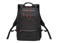 DICOTA Backpack Plus Spin - Notebook-Rucksack