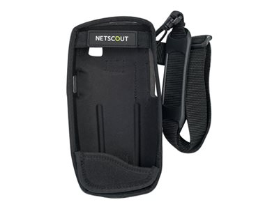 NETSCOUT Holster Holster bag for network testing devices for LinkRunner G2