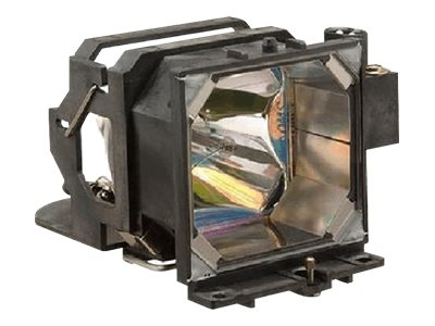 BTI Projector lamp (equivalent to: Sony LMP-H150) UHP 150 Watt 2000 hour(s)
