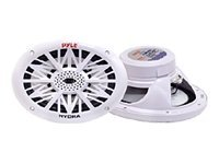 PYLE Hydra PLMR692 Speaker 2-way coaxial 6INCH x 9INCH