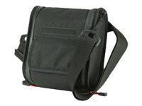 Honeywell Printer carrying case