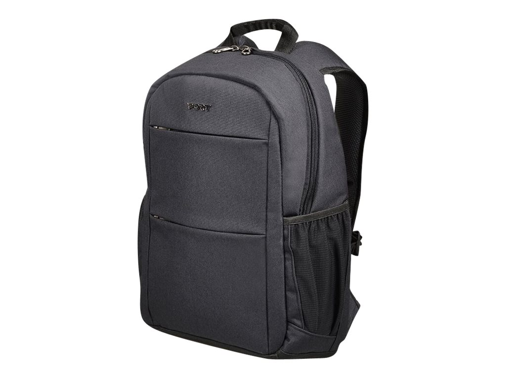PORT SYDNEY BP - Notebook-Rucksack - 39.6 cm (15.6