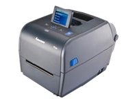 Intermec PC43d Label printer thermal paper Roll (4.65 in) 203 dpi up to 480 inch/min