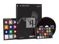Pantone i1 Publish Upgrade A Printer color management kit