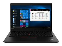 Lenovo ThinkPad P43s 20RH - Intel® Core™ i7-8665U Prozessor / 1.9 GHz