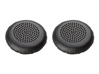 Poly - Ear cushion for headset (pack of 2)