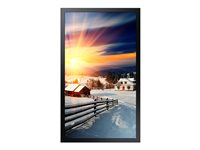 Samsung OH75F 75INCH Class OHF Series LED display digital signage outdoor Tizen OS