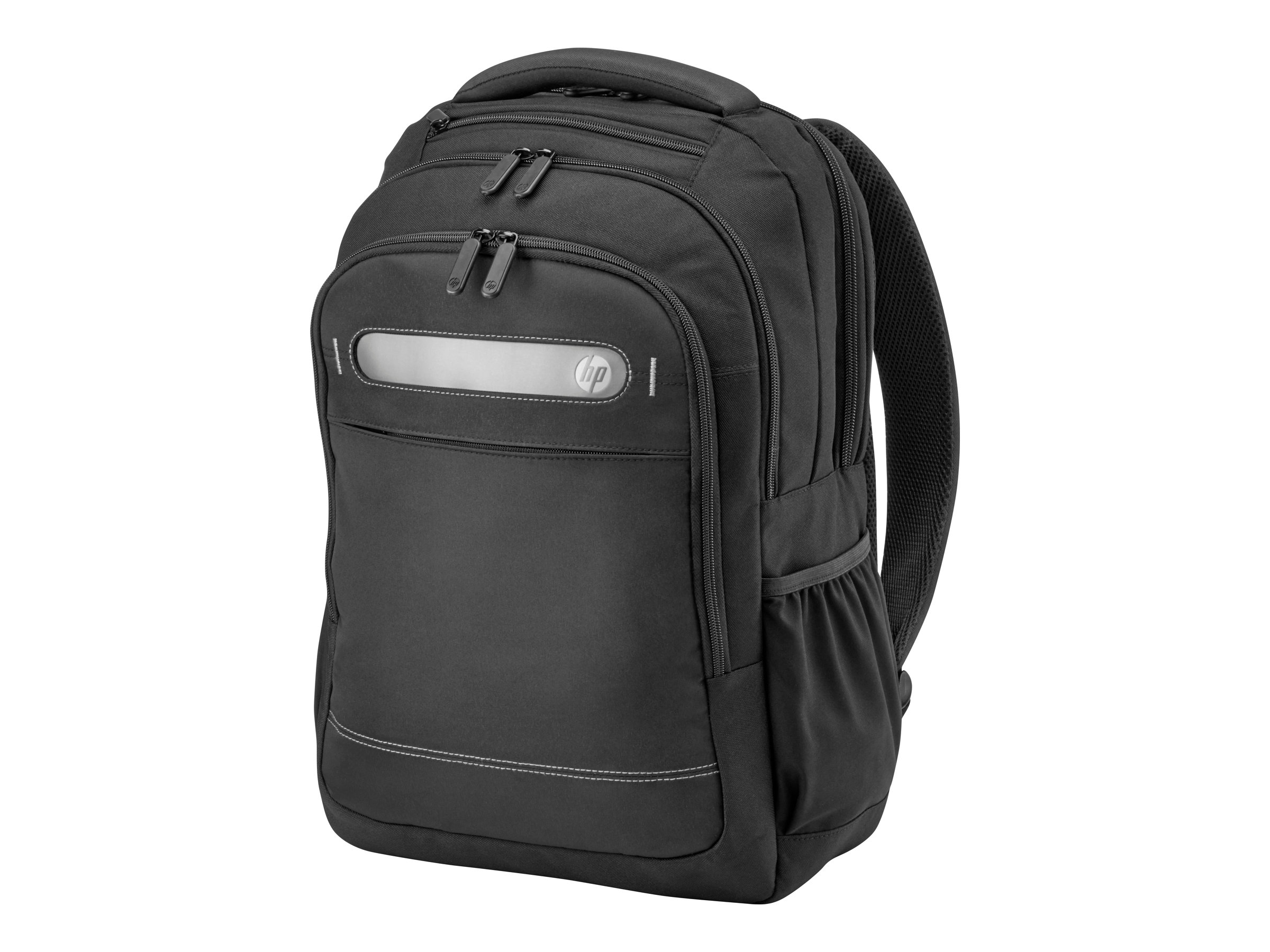 HP Business Backpack - Notebook-Rucksack - 43.9 cm (17.3