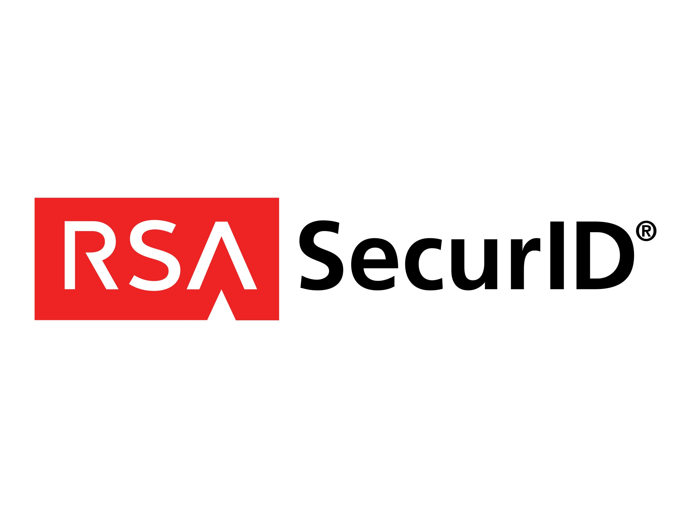 RSA SecurID Software Token Seeds (SID820) - subscription license (6 months) - 1 user