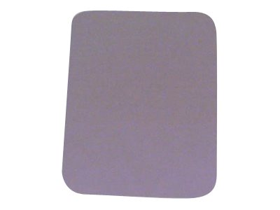 Belkin Standard Mouse Pad - mouse pad