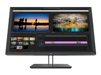 HP DreamColor Z27x G2 Studio Display LED monitor 27INCH (27INCH viewable) 2560 x 1440 QHD IPS