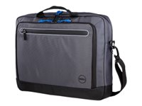 Dell Urban Briefcase - Notebook-Tasche