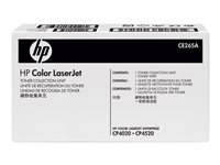 HP Toner Collection Unit 36000 sider Opsamler til overskydende toner