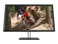 HP DreamColor Z31x Studio Display LED monitor 31.1INCH (31.1INCH viewable) 4096 x 2160 4K @ 60 Hz