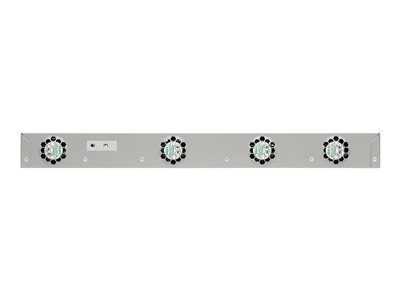 Cisco ASR 920 - router - rack-mountable