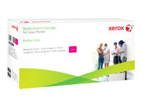 Xerox Brother HL-4570/4570CDW/4570CDWT - Magenta - cartouche de toner (alternative pour: Brother TN325M) - pour Brother DCP-9055, DCP-9270, HL-4140, HL-4150, HL-4570, MFC-9460, MFC-9465, MFC-9970