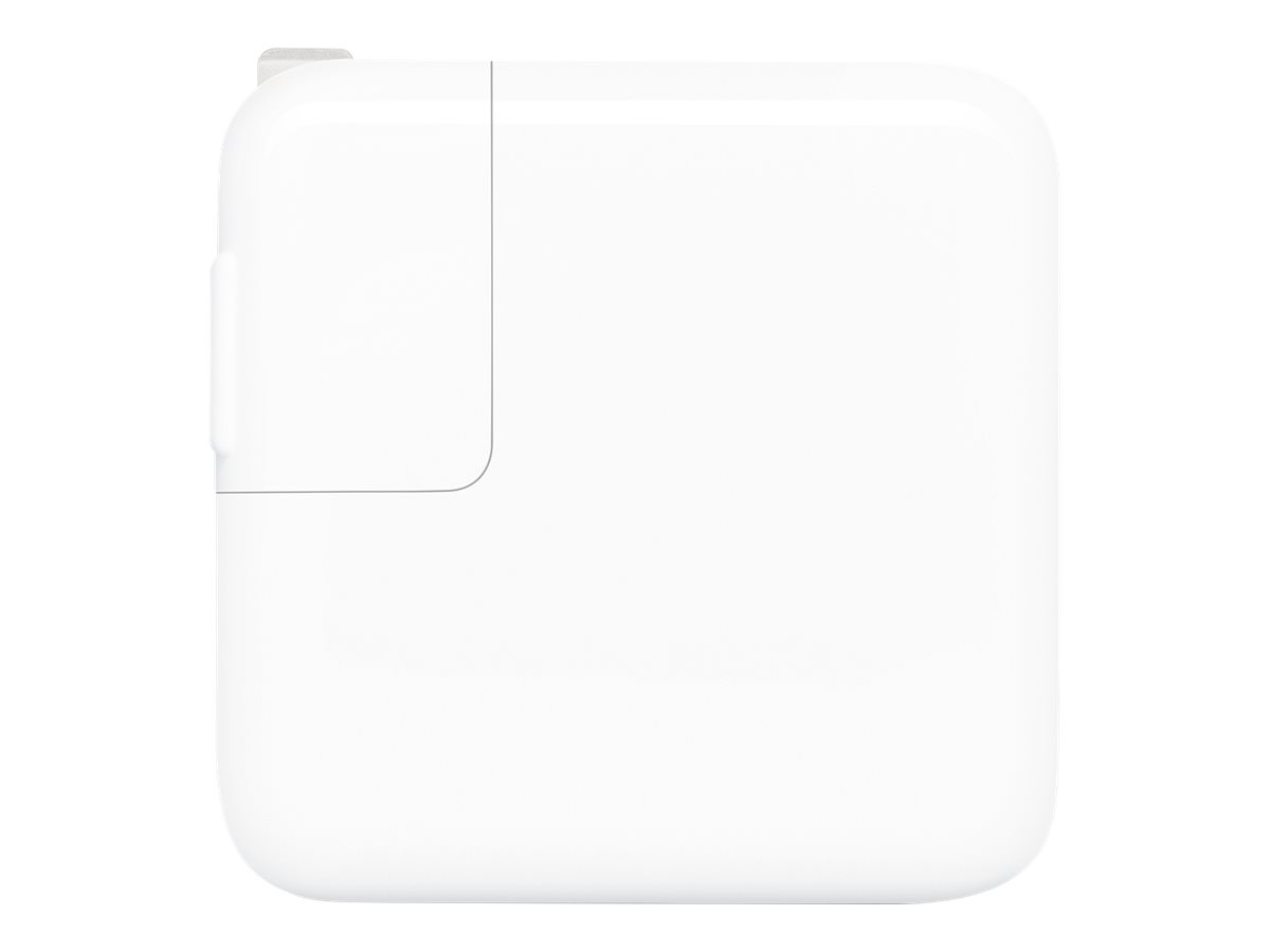 Apple USB-C - power adapter - 30 Watt