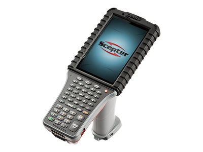 AML M7800 Scepter Data collection terminal rugged Android 6.0.1 (Marshmallow)