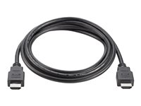 HP, HDMI Standard Cable Kit