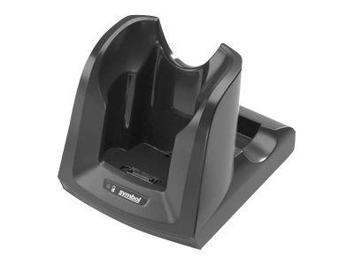 Symbol CRD3000-1001RR - docking cradle