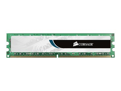 CORSAIR Value Select DDR2  1GB 533MHz