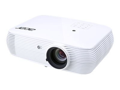 Proyector Acer A1500