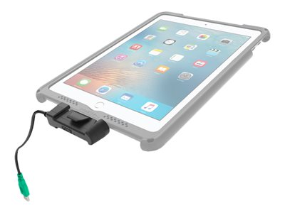 RAM Snap-Con Charging / data cable USB (M) latched