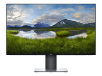 Dell UltraSharp U2719D - LED-Monitor