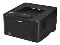 Canon imageCLASS LBP162dw Printer monochrome Duplex laser Legal 600 x 600 dpi