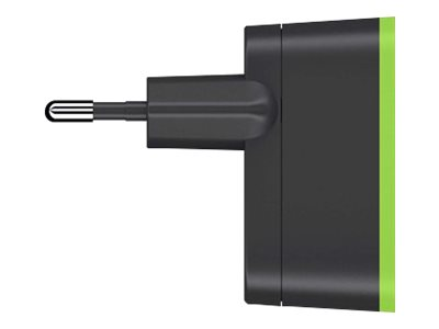 Wall Charger - adaptateur secteur