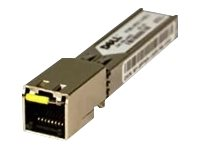 Dell - SFP (Mini-GBIC)-Transceiver-Modul