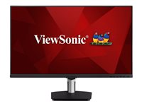ViewSonic ID2455 LED monitor 24INCH (23.8INCH viewable) touchscreen