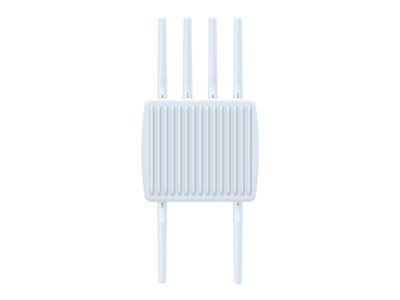 Sophos AP100X Wireless access point Wi-Fi Dual Band