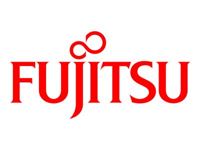 Fujitsu Cooler Kit for 2nd CPU processor cooler