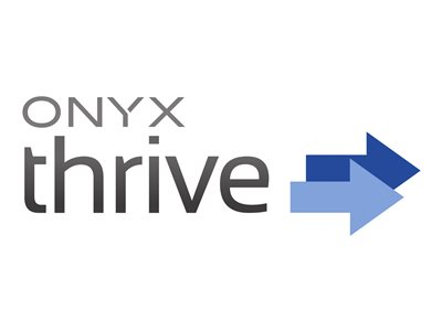 ONYX Thrive Station License